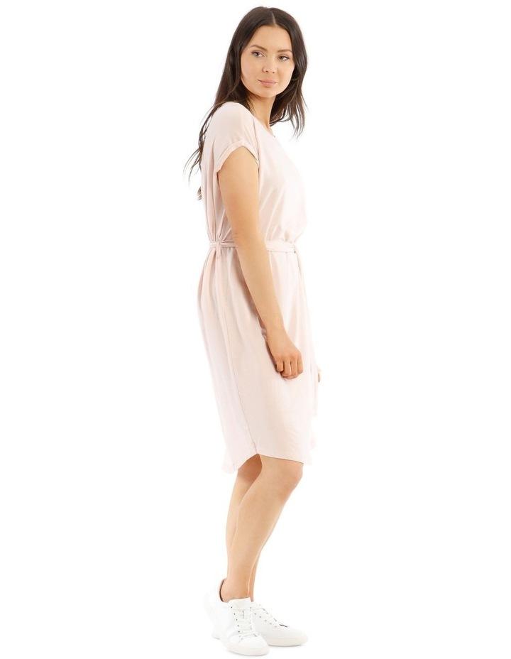Ava Dress image 2