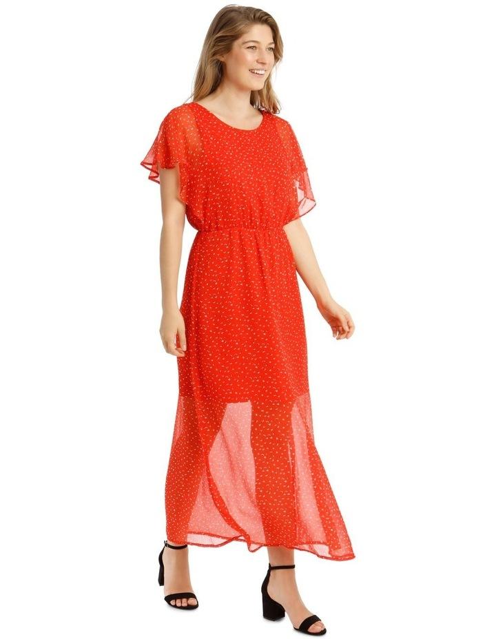Fay Dress image 2