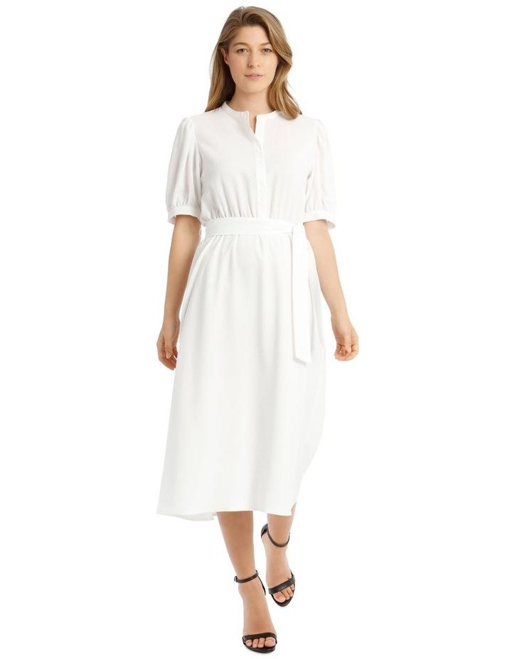 Hanna Dress image 1