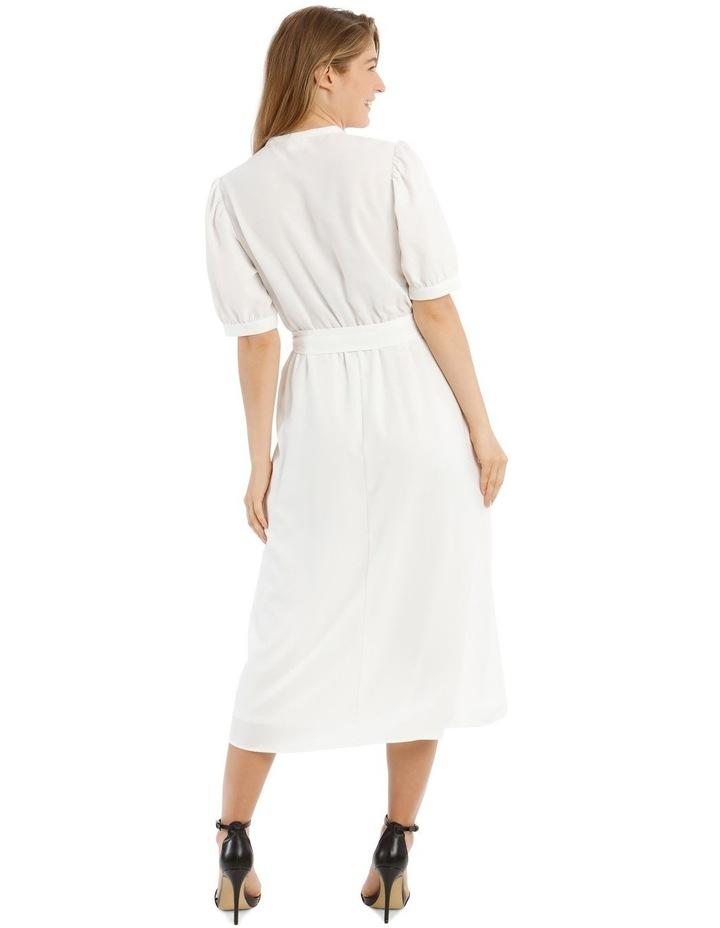 Hanna Dress image 3