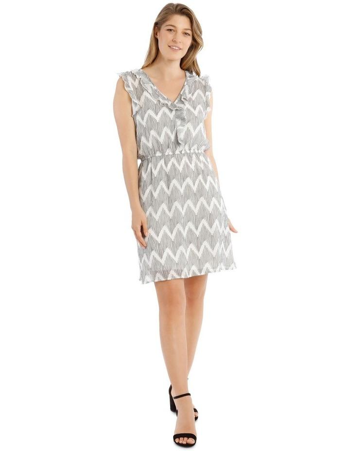 Harlem Dress image 1