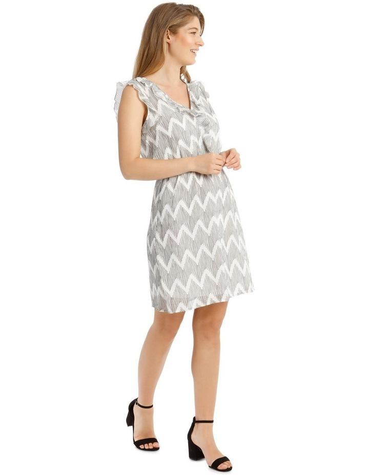 Harlem Dress image 2