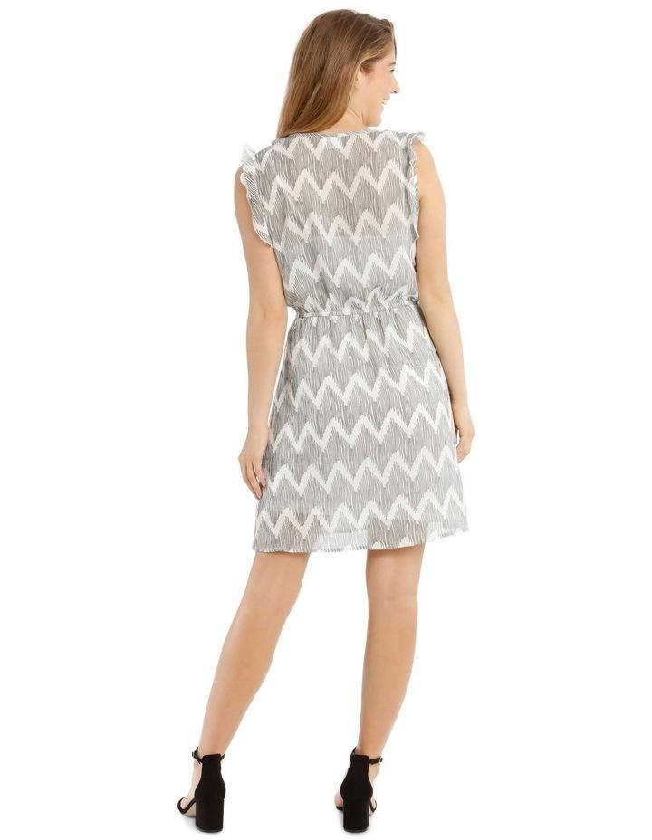 Harlem Dress image 3