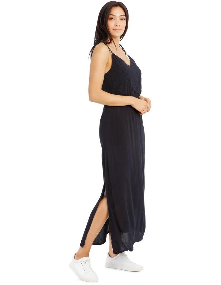 Savannah Dress image 2