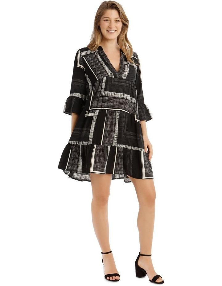 Quinn Dress image 2