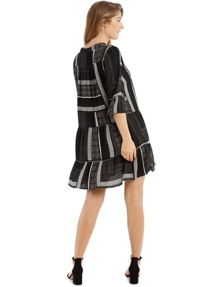 Quinn Dress image 3