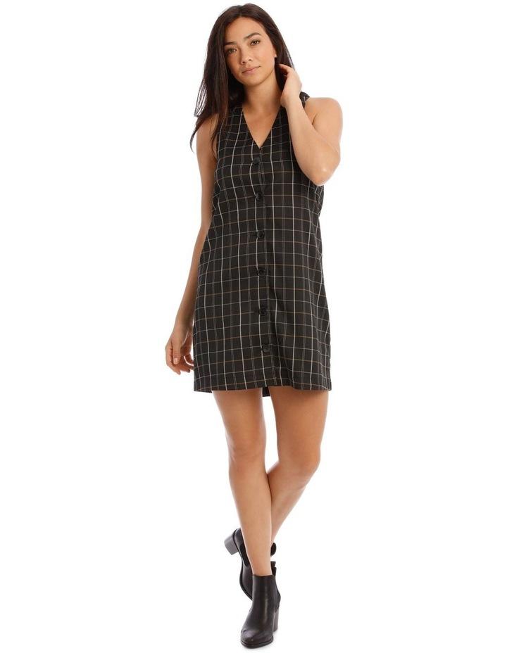 Carnie Dress image 1