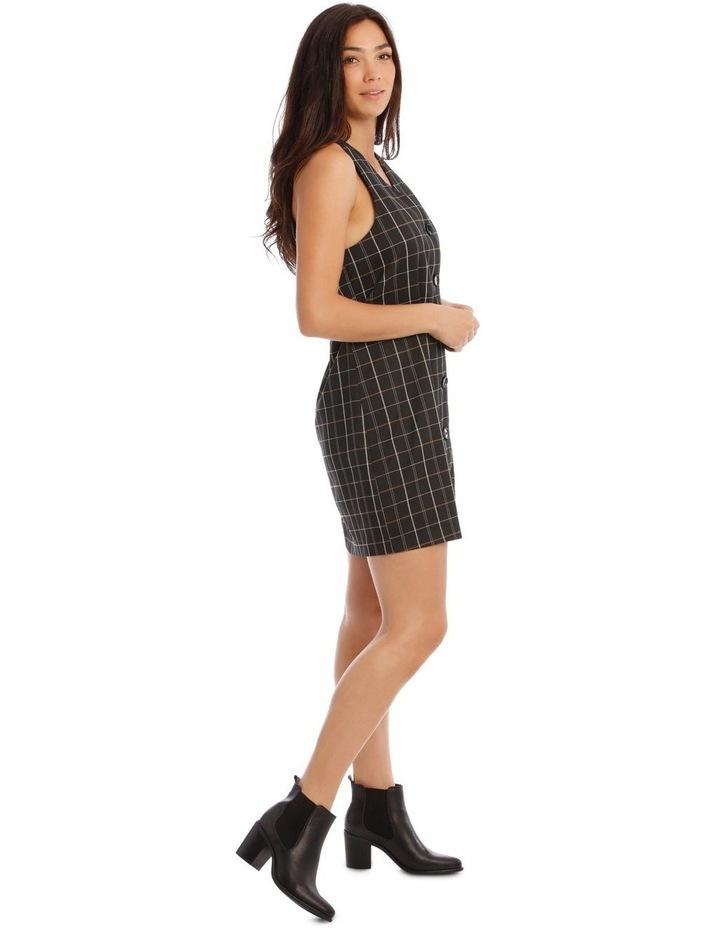 Carnie Dress image 2
