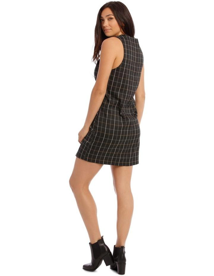 Carnie Dress image 3