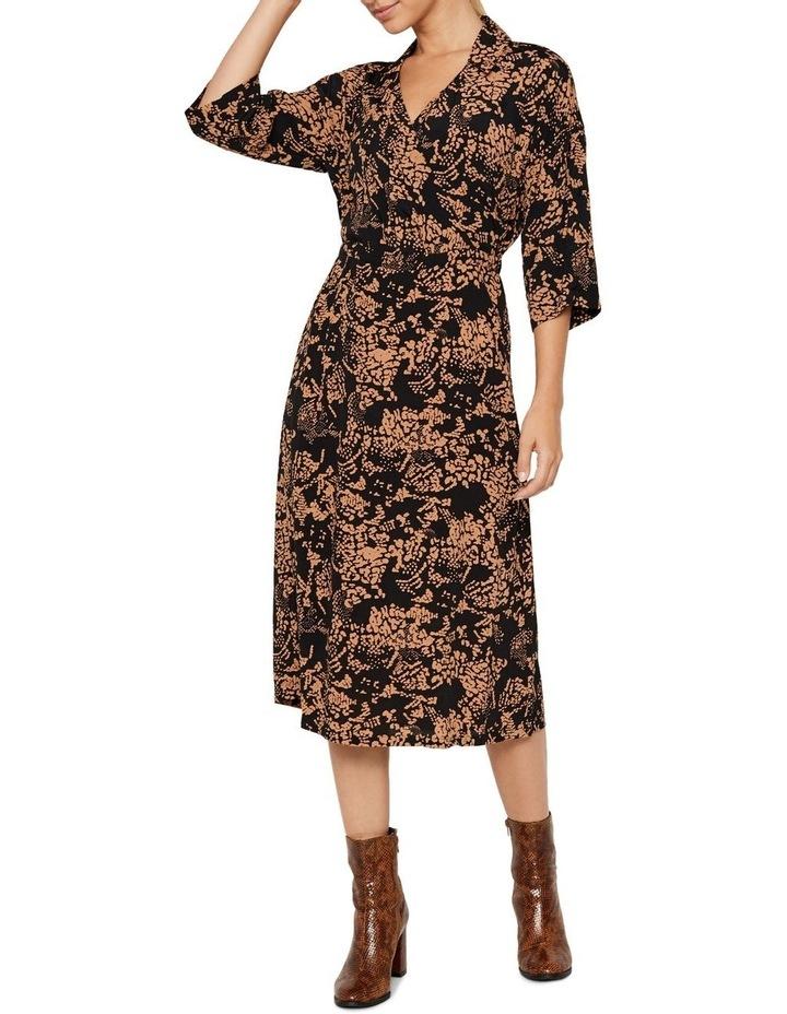 Prosecca Dress image 1