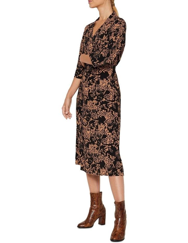 Prosecca Dress image 2