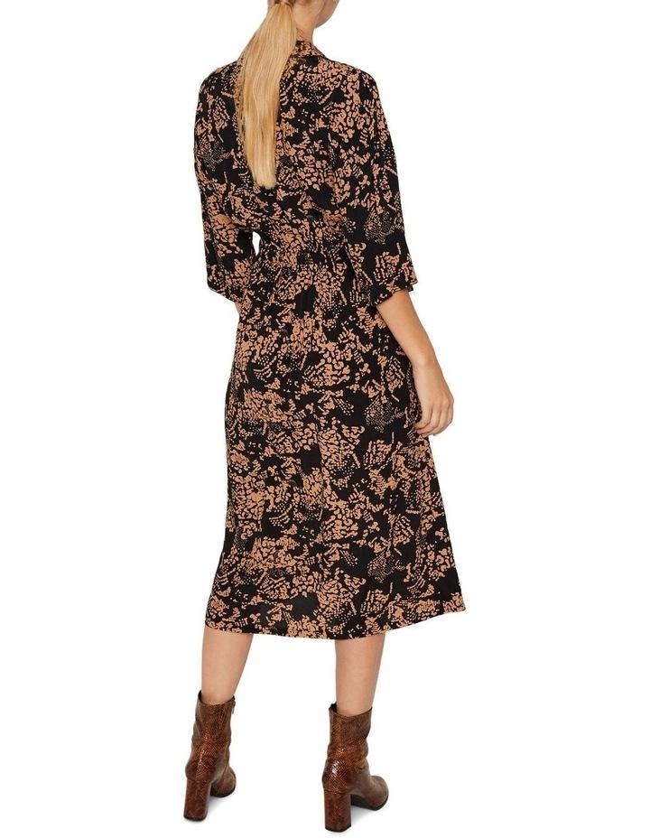 Prosecca Dress image 3