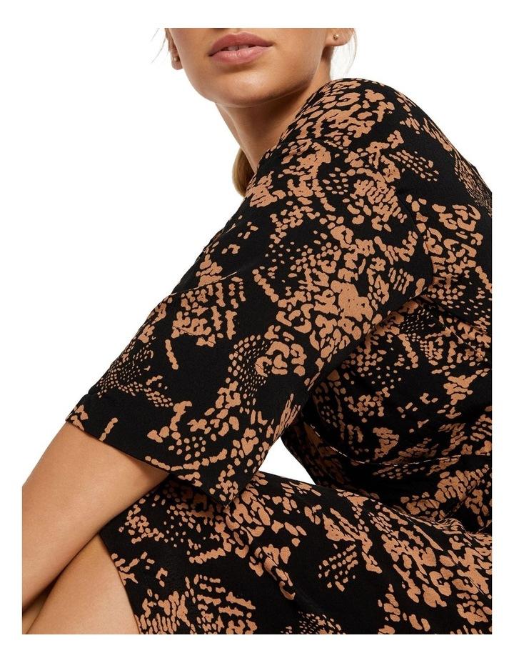 Prosecca Dress image 4