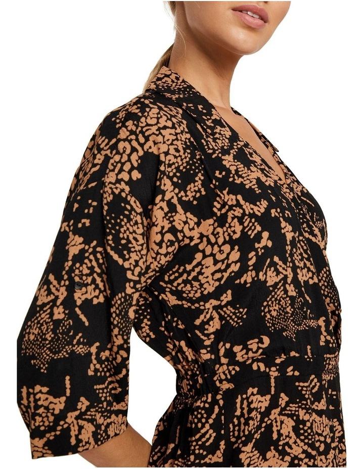 Prosecca Dress image 5