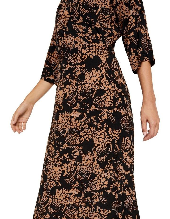 Prosecca Dress image 6