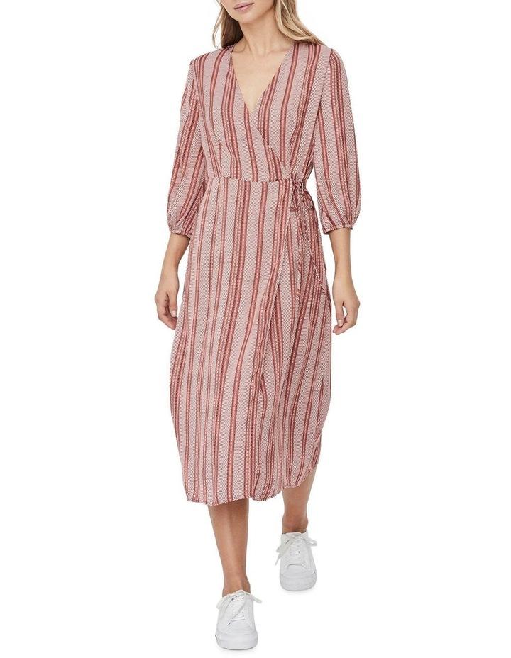 Juna Dress image 2
