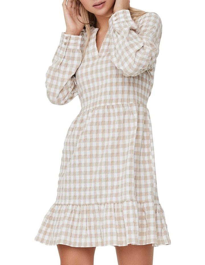 Kimi Dress image 2