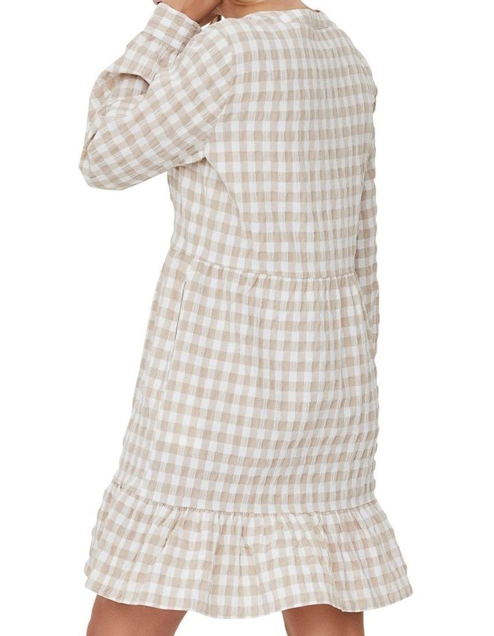 Kimi Dress image 3