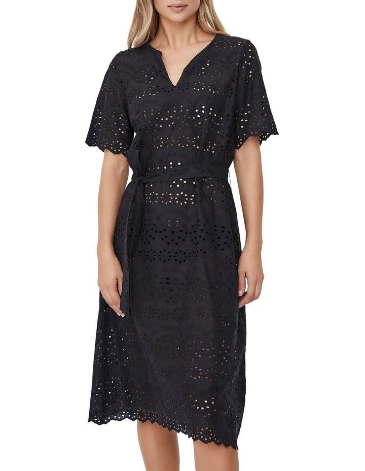 Karoline Dress image 1