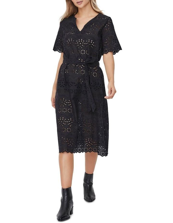 Karoline Dress image 2