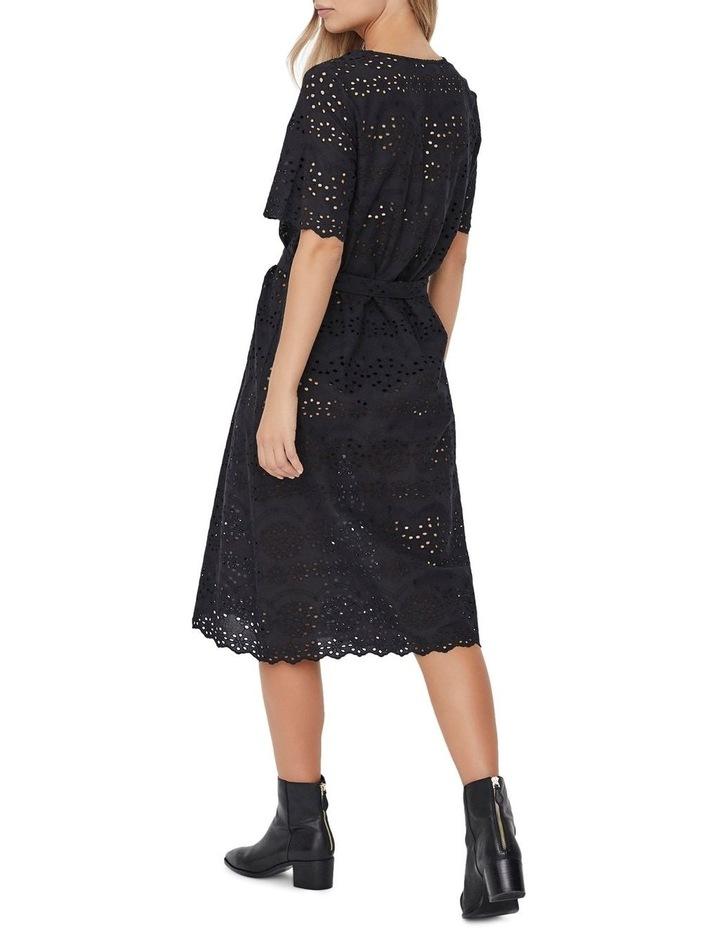 Karoline Dress image 3
