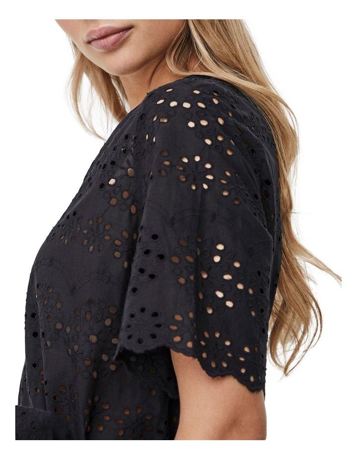 Karoline Dress image 4