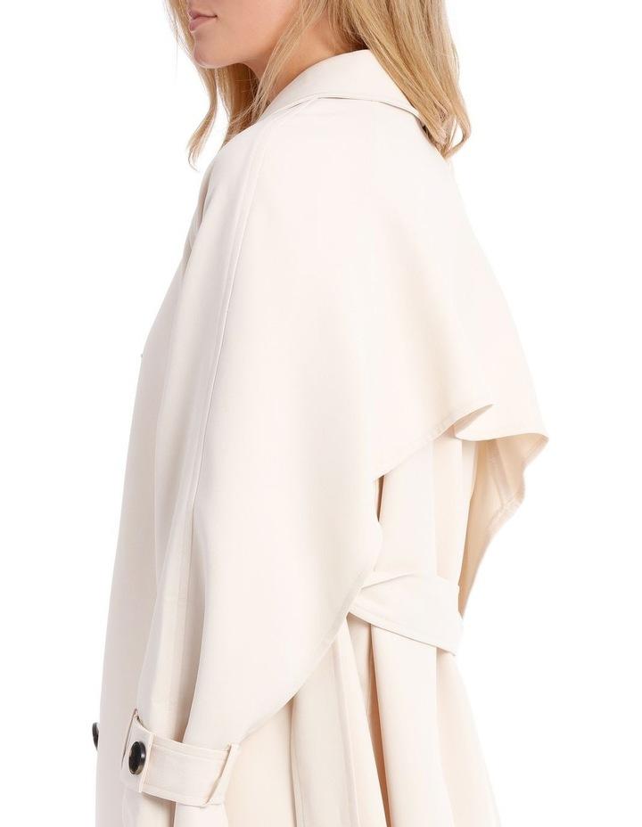 Mika Coat image 4