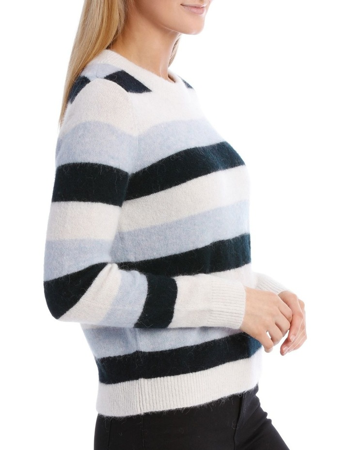 Sia Knit image 2