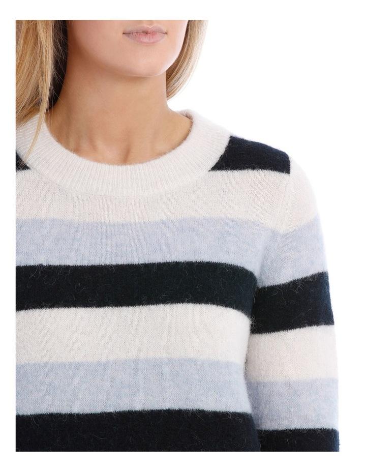 Sia Knit image 4