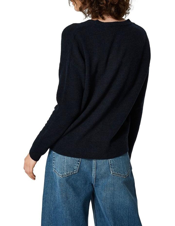 Helka Knit Cardigan image 3
