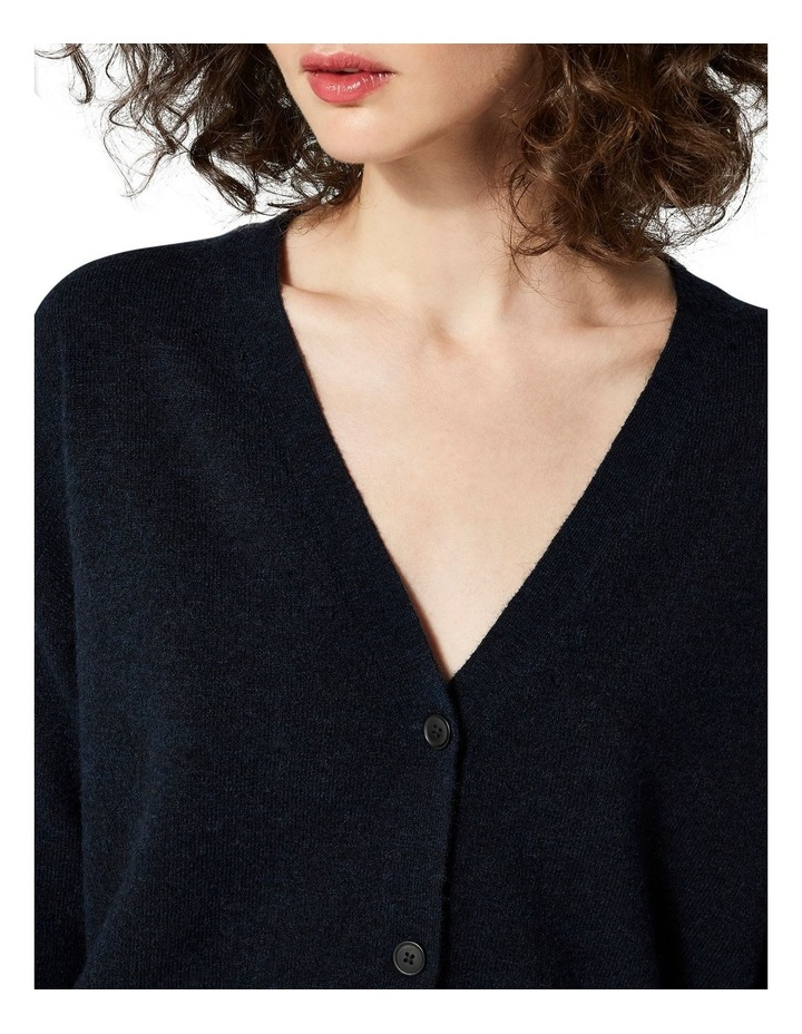 Helka Knit Cardigan image 4
