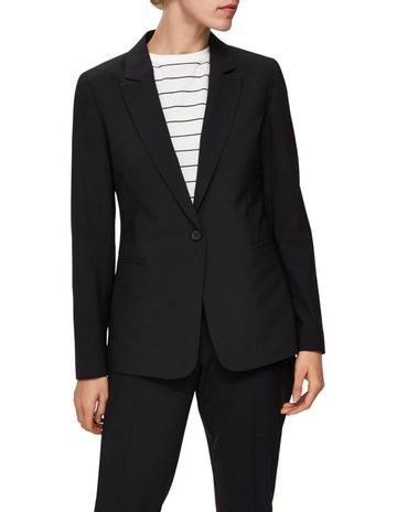 24f842b8732 Women's Coats & Jackets On Sale | MYER