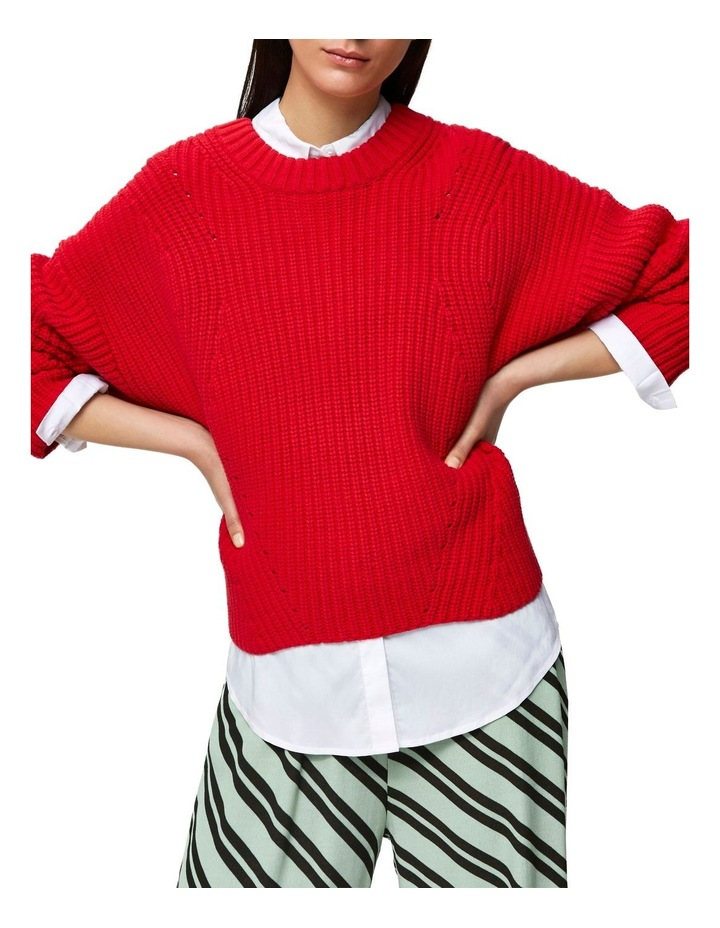 Mira Knit image 1