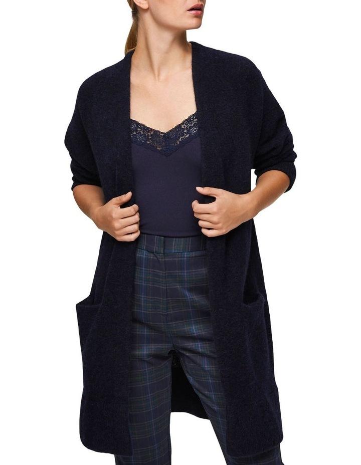 Lanna Knit Cardigan image 1