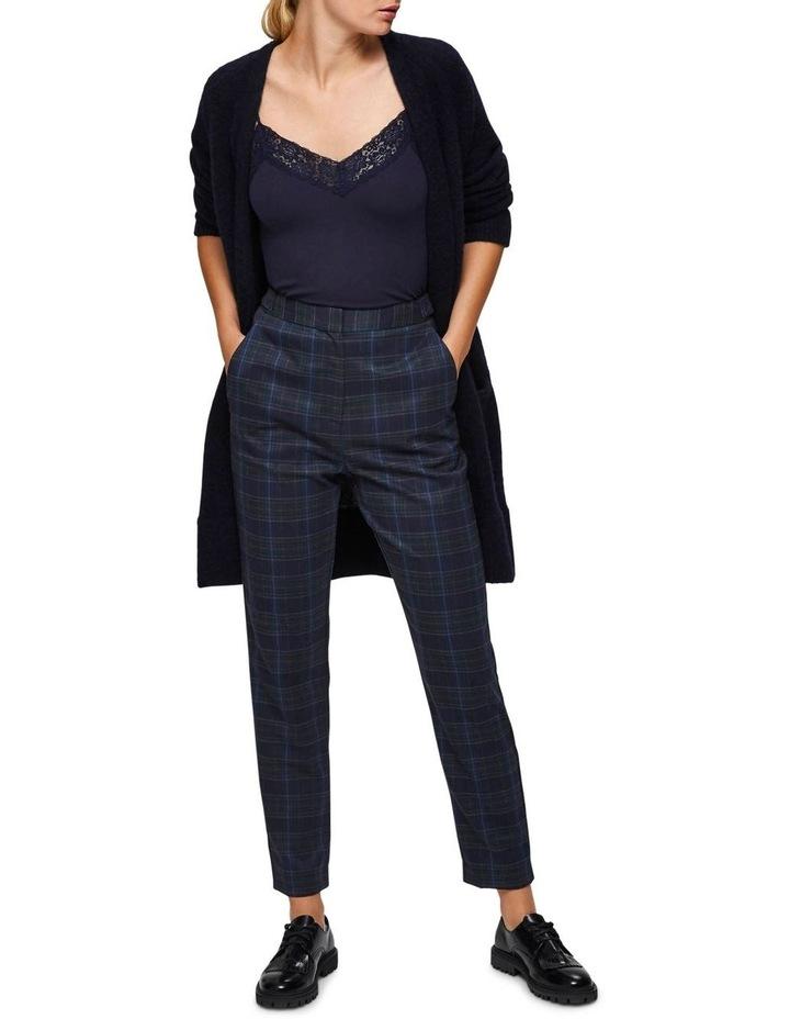 Lanna Knit Cardigan image 3