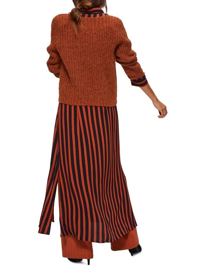 Hema Knit image 2