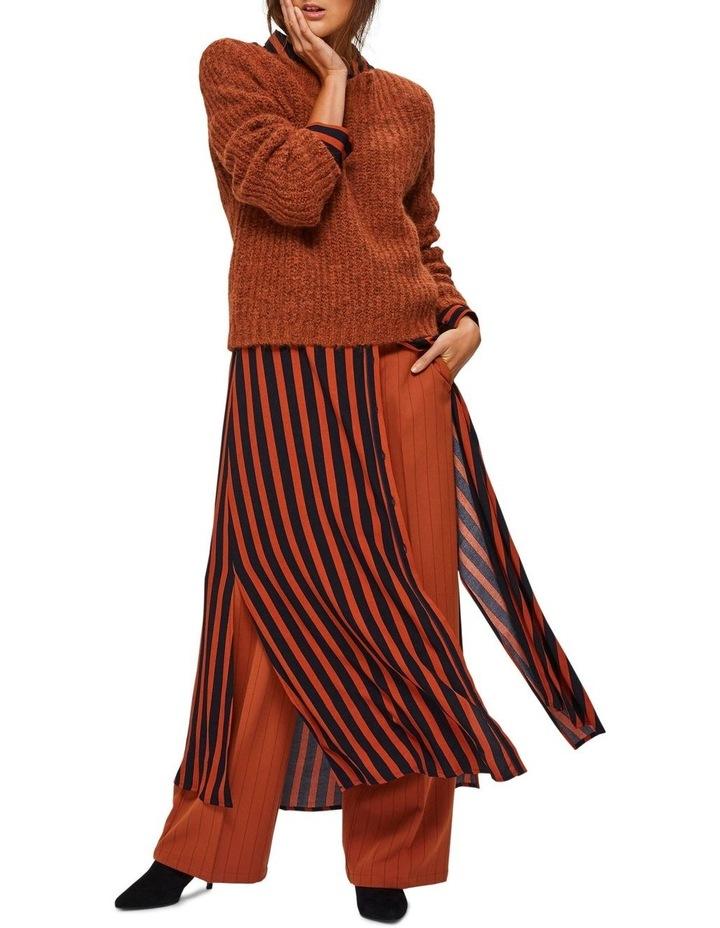 Hema Knit image 3