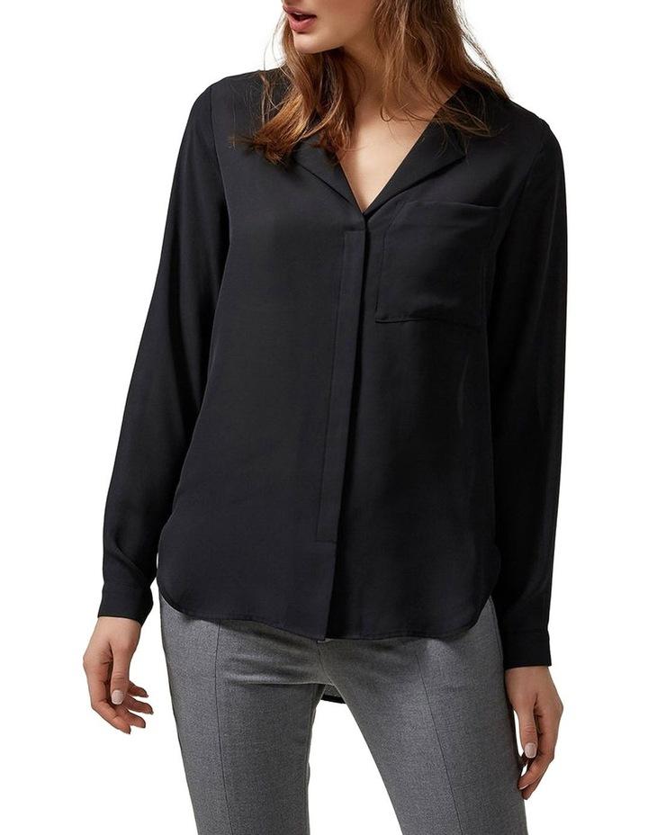 Dynella Long Sleeve Shirt image 1