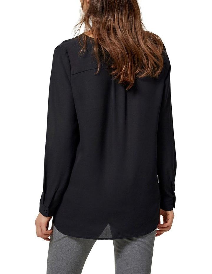 Dynella Long Sleeve Shirt image 2