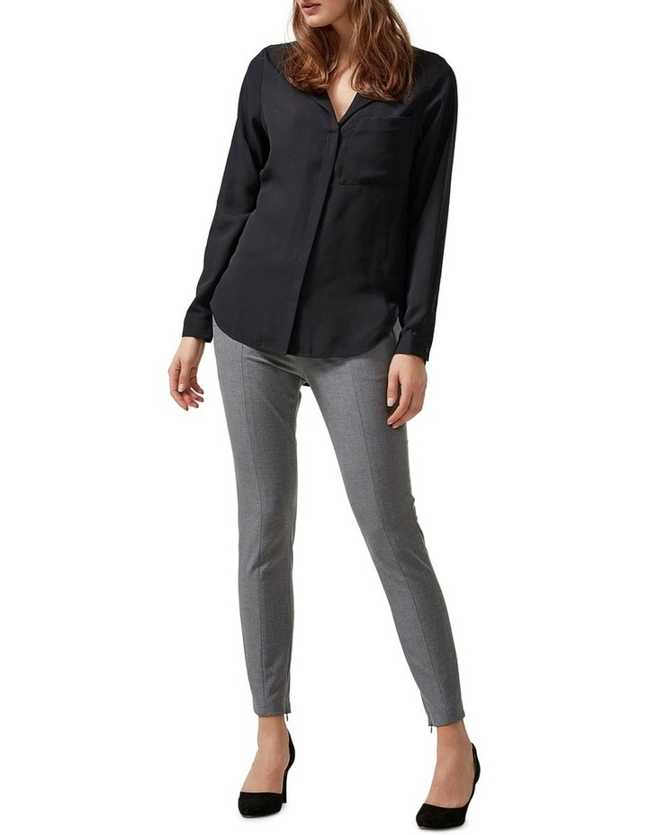 Dynella Long Sleeve Shirt image 3