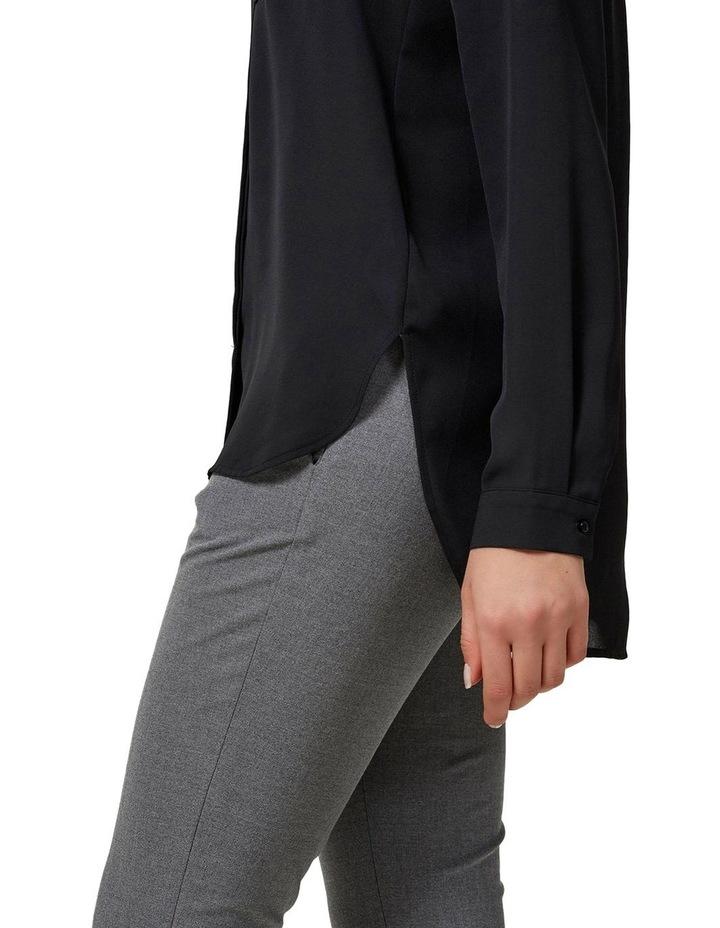 Dynella Long Sleeve Shirt image 4