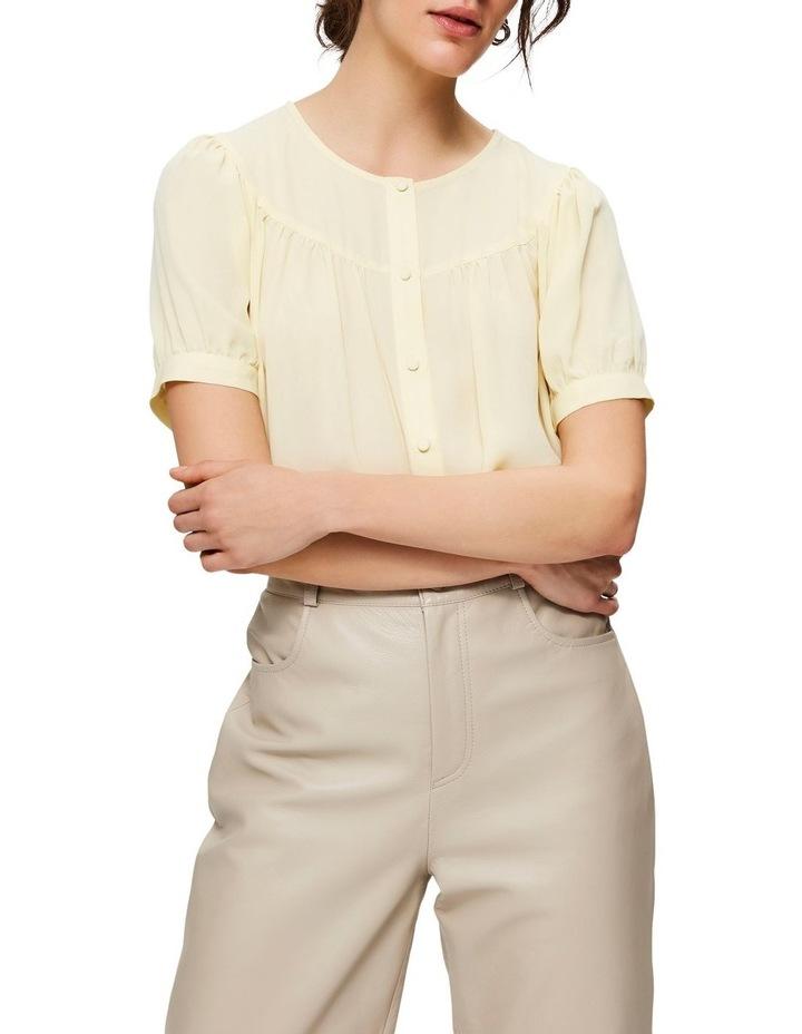 Bailey Shirt image 1