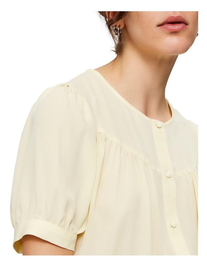 Bailey Shirt image 4