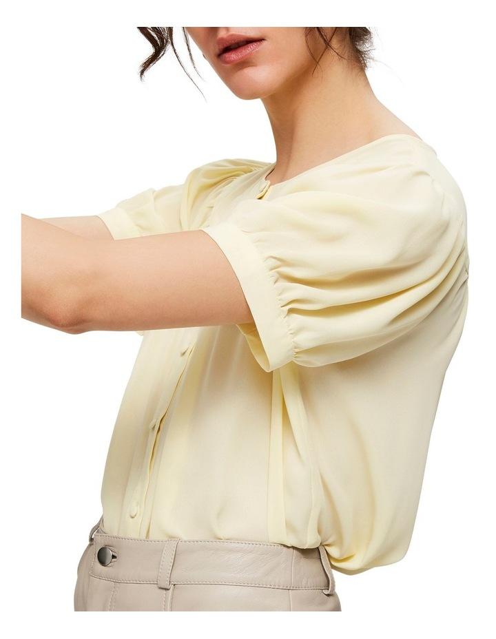 Bailey Shirt image 5