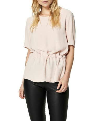 f97401ad Selected Femme Tanna Top