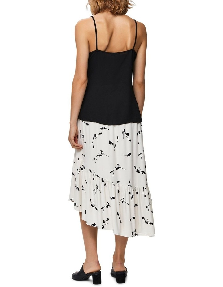 Filly Wrap Top image 2