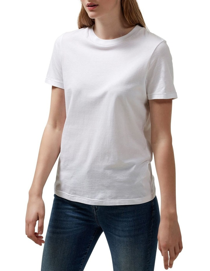 My Perfect Short Sleeve Tee image 1
