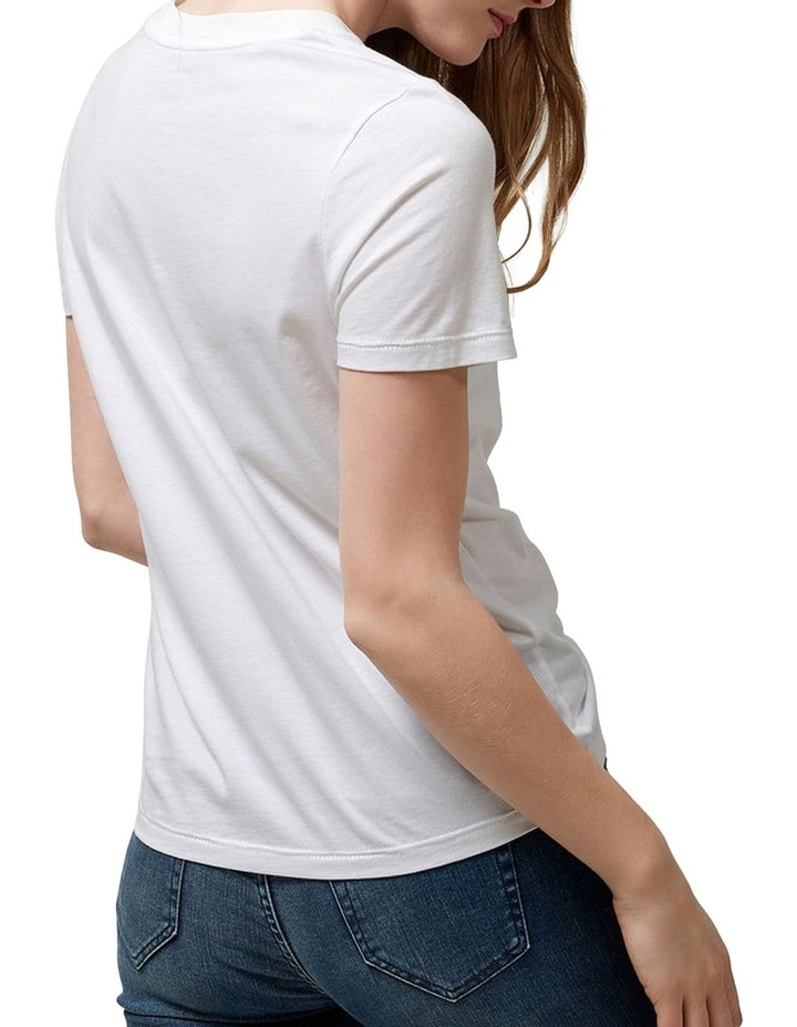 My Perfect Short Sleeve Tee image 2