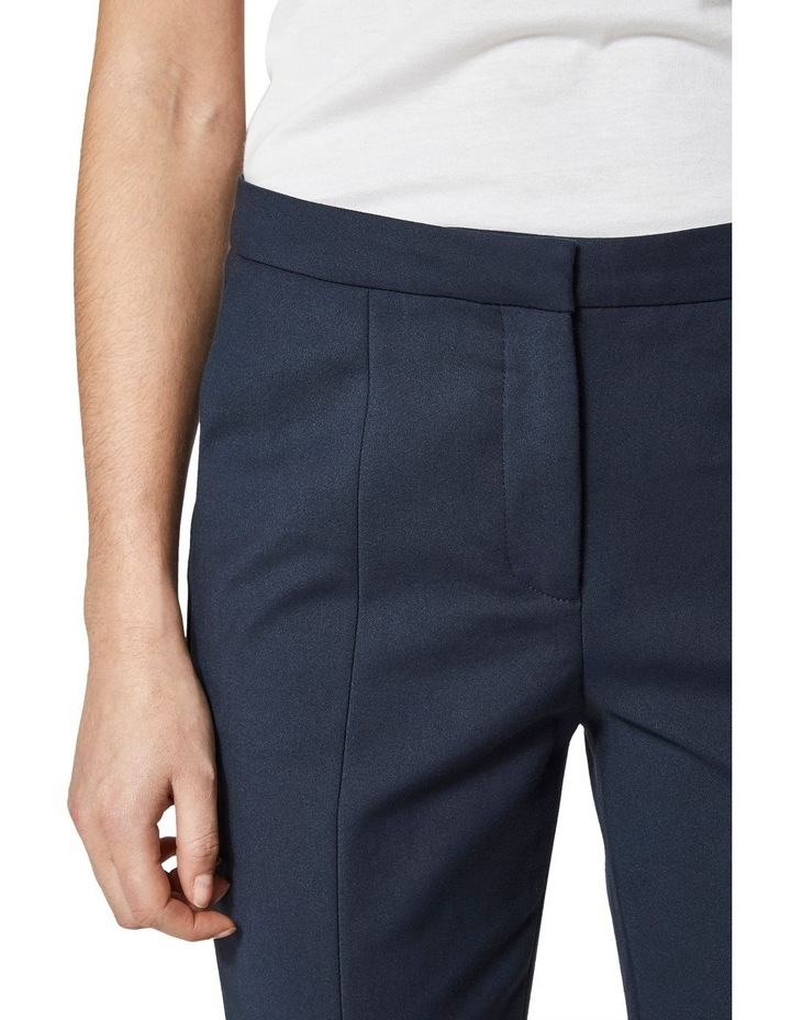 Muse Cropped Pant image 4