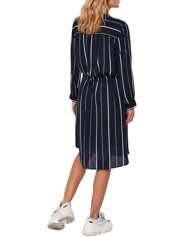 Damina Dress image 2